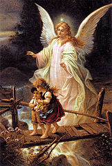 162px-Guardian_Angel_1900
